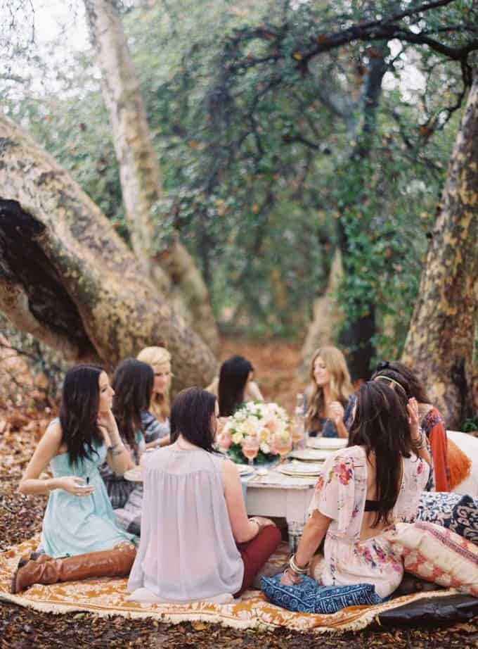 Mindful Mealtime Practices