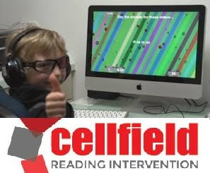 Reading Therapy – Correcting the Cause of Reading Struggles