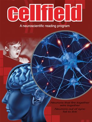 The Science and Research Behind Cellfield Reading Therapy