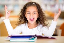 How iLs Improves Reading Difficulties