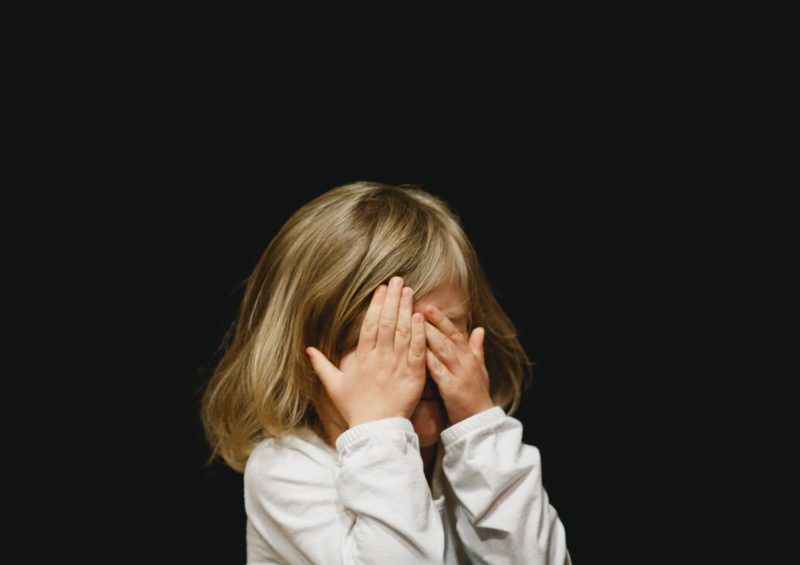 Part 2 – Why ADHD & ASD Gets Worse in the Spring