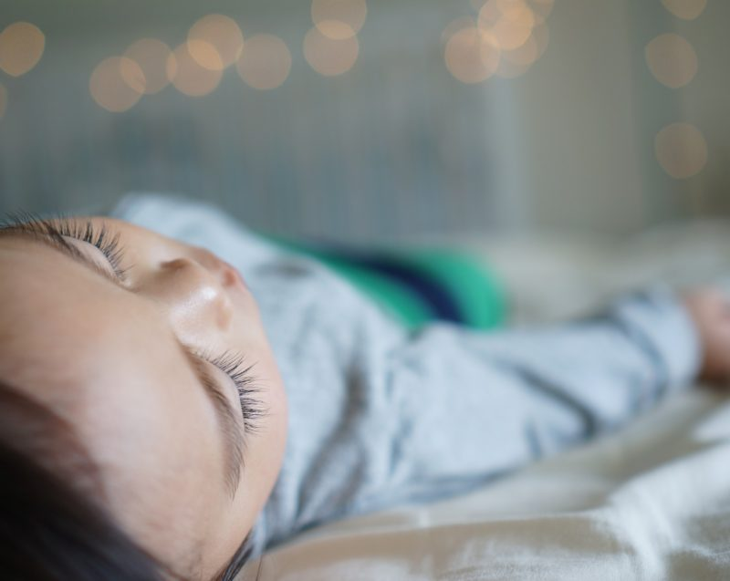 ADHD & ASD Sleep Solutions Part 3 – The Biochemistry of Why Your Child Can't Sleep