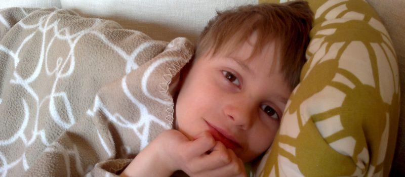 ADHD & ASD Sleep Solutions – Part 2
