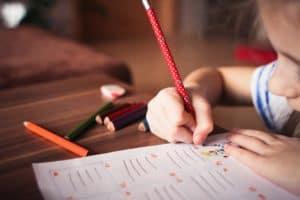 childwithdysgraphiapoorhandwriting